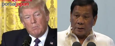 1-may-trump-duterte-450x180.jpg