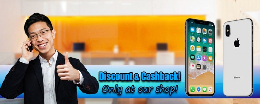 &nbspShizuoka: Big price reduction and large-sum cashback promo limited for 2 days!