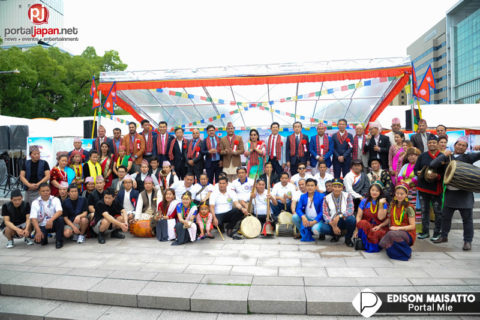 15-06-2019 Nepal Festival by Edison Maisatto (19)
