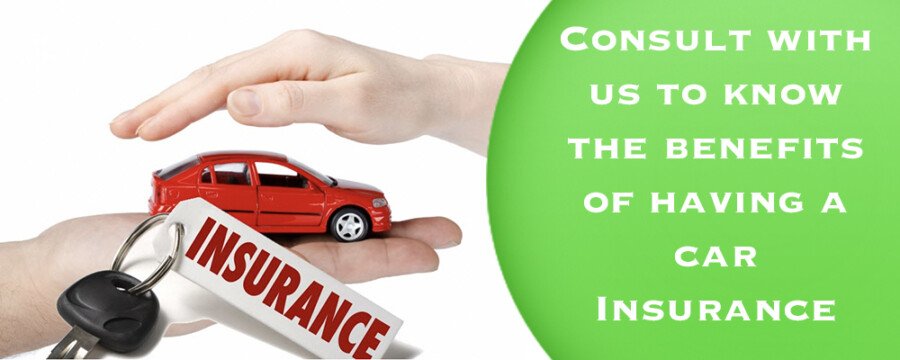 &nbspCar Insurance with english assistance