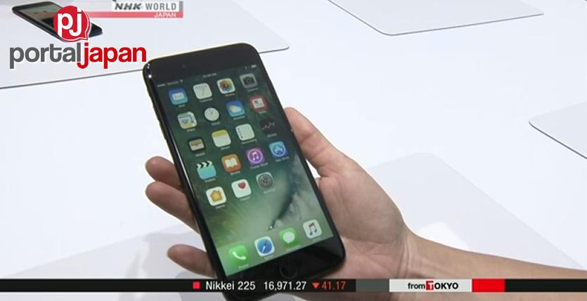 8 sep iphone