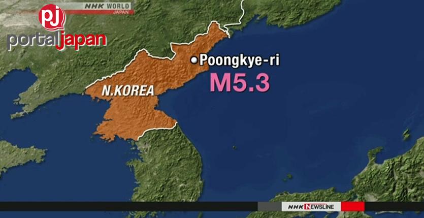 9 sep north korea