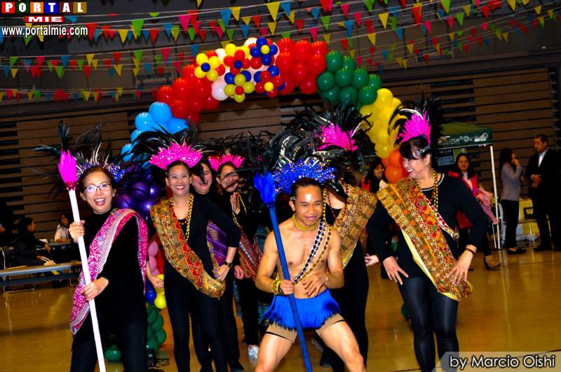 17-12-2016 Phillipines Festival dest2