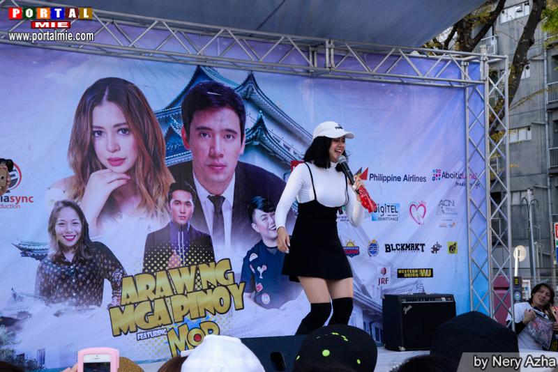 16-04-2017 Evento Filipino by Nery A (180)3