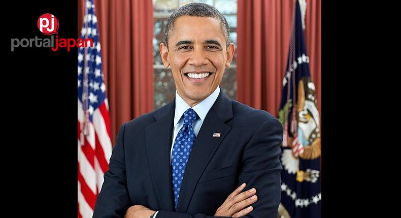 &nbspBibisita sa bansa ngayong Marso si G. Obama