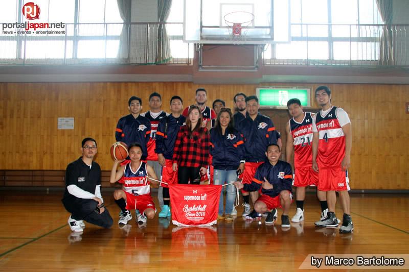 &nbsp10th InterMie Sports Festival sa Suzuka City