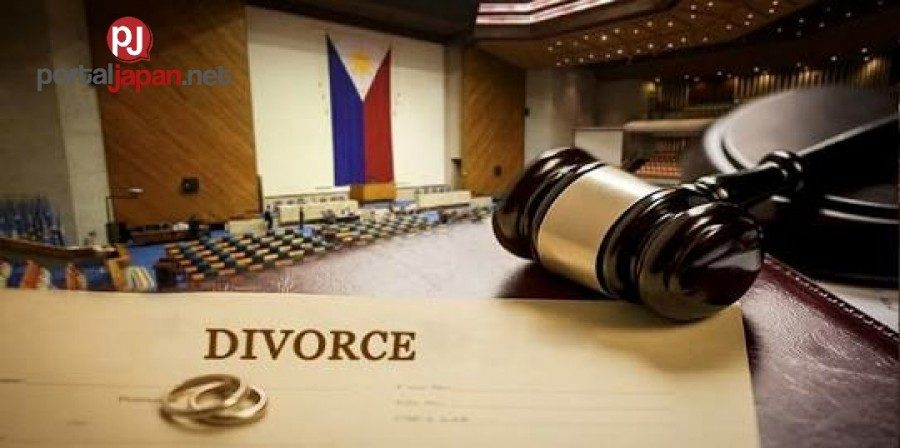 &nbspValid na ang foreign divorce ayon sa Supreme Court ng Pilipinas