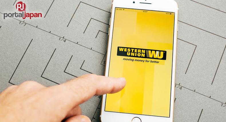 &nbspWestern Union mag-aalok sa mga foreign workers sa Japan na makapagpadala ng remittance sa pamamagitan ng app