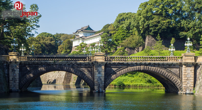 &nbspTour sa Imperial Palace sa wikang Ingles magsisimula na sa Mayo