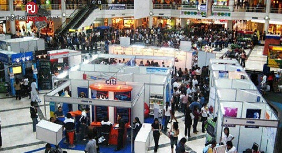 &nbspPhilippines: Job fair sa September, Japanese automotive companies magbubukas ng 50,000 jobs sa Pilipinas