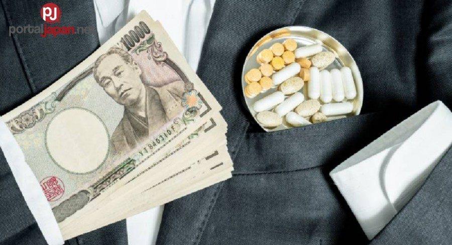 &nbspMaaaring hindi na pahintulutan ang mga foreigners na hindi nagbabayad ng social insurance sa Japan