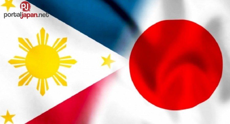 &nbspMga Pilipino, maaari ng makakuha ng business visa at inverstor's visa sa Japan