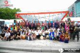 15-06-2019 Nepal Festival by Edison Maisatto (19)