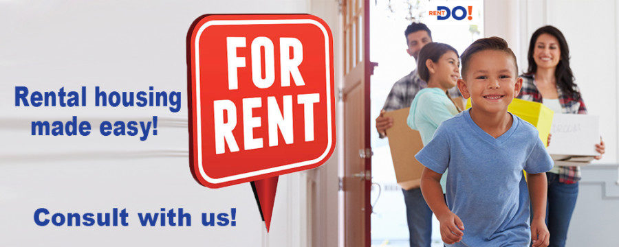 &nbspRENT DO Osu: for your rental house hunting in Nagoya City!