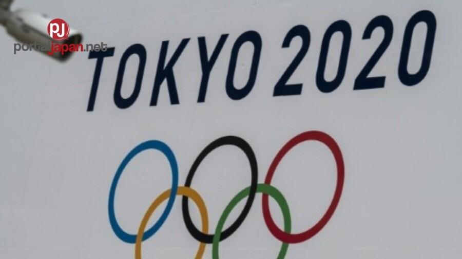 &nbspImposibleng maganap ang Olympics sa gitna nang dinaranas na pandemiya, babala ng mga doktor ng union