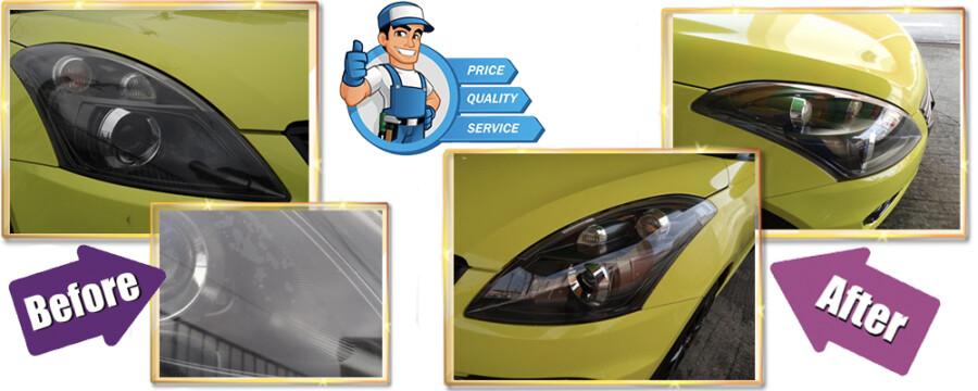 &nbspMatsumoto Shatai Seibi, for car maintenance, sheet metal repair and painting with latest technology!